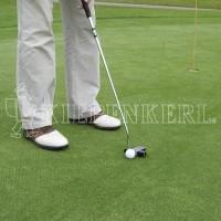 Kiepenkerl DSV RSM 4.4.3 Golfrasen Spielbahn 10 kg Rasensamen