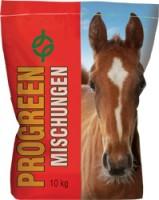 Freudenberger PF 30 Nachsaat für Pferdeweiden