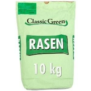 Classic Green Sportrasen Regeneration RSM 3.2 10kg Rasensamen