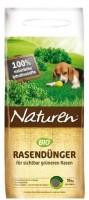 NATUREN Bio Rasendünger für 250qm 10 kg