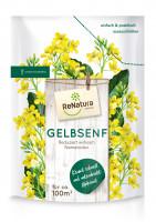 Greenfield ReNatura Gelbsenf