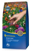 Kiepenkerl Blumenwiese Samen 1 kg