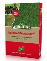 Greenfield Nachsaat-Mantelsaat Vital