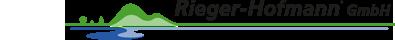 Rieger Hofmann