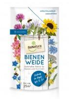 Greenfield ReNatura Bienenweide