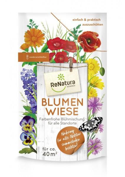 Greenfield ReNatura Blumenwiese