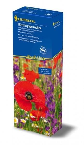 Kiepenkerl Profi-Line Blumenmischung Nuetzlingsparadies