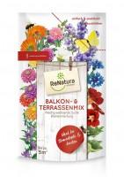 Greenfield ReNatura Balkon & Terrassenmix