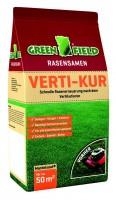 Greenfield Verti-Kur 3,2 kg