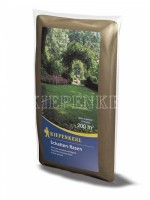 Kiepenkerl Schatten-Rasen 10 Kg Rasensamen