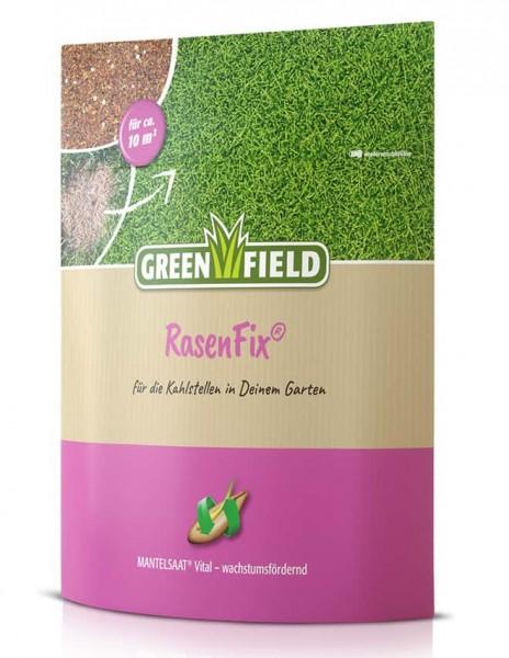 Greenfield RasenFix Mantelsaat Vital