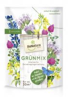 Greenfield ReNatura Grünmix