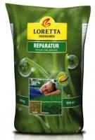 Loretta Reparatur Rasen 10 kg Rasensamen