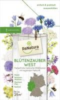 Greenfield ReNatura Blütenzauber Regional