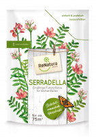 Greenfield ReNatura Serradella