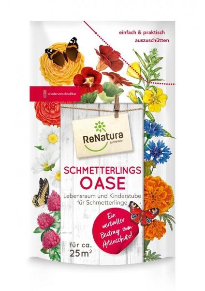 Greenfield ReNatura Schmetterlingsoase