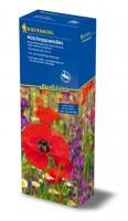 Kiepenkerl Profi-Line Blumenmischung Nuetzlingsparadies Saatgut