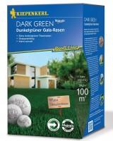 Packshot der Kiepenkerl Profiline Dark Green Zierrasenmischung 2kg