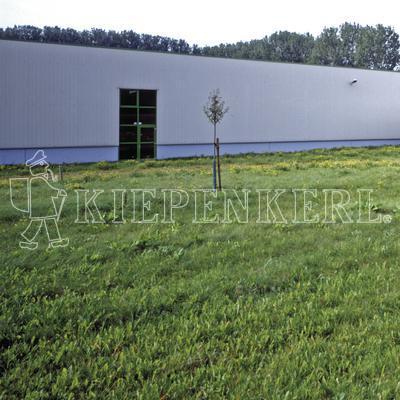 kiepenkerl landschaftsrasen mit kr uterzusatz nach rsm 7 2. Black Bedroom Furniture Sets. Home Design Ideas